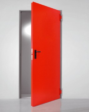 UNIVER MULTIPURPOSE DOORS