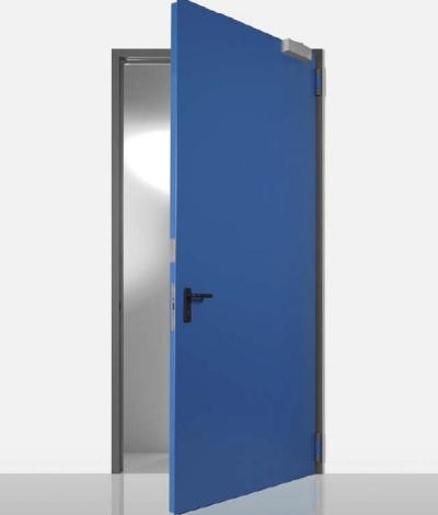 PROGET MULTIPURPOSE DOORS