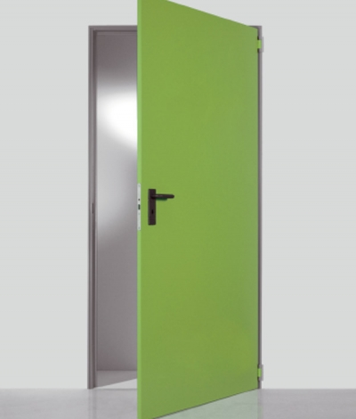 REVER MULTIPURPOSE DOORS