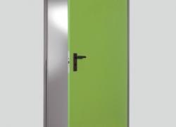 Многофункциональные двери REVER