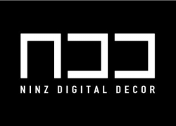 NDD - NINZ DIGITAL DECOR
