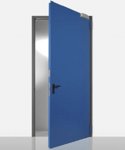 PROGET MULTIPURPOSE DOORS
